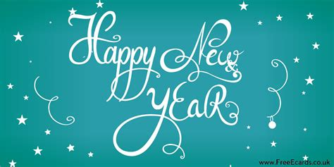 new year pictures free happy new year ecard free ecards