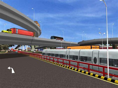 section 4 1 cdsa re nashik phata multi level interchange at kasarwadi