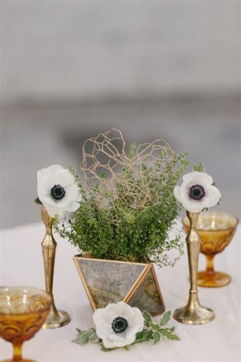 Hochzeitsdeko Tisch G Nstig by Vintage Tischdeko Zur Hochzeit 100 Faszinierende Ideen