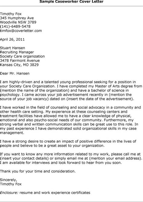 cover letter greeting exles college career counselor cover letter placement