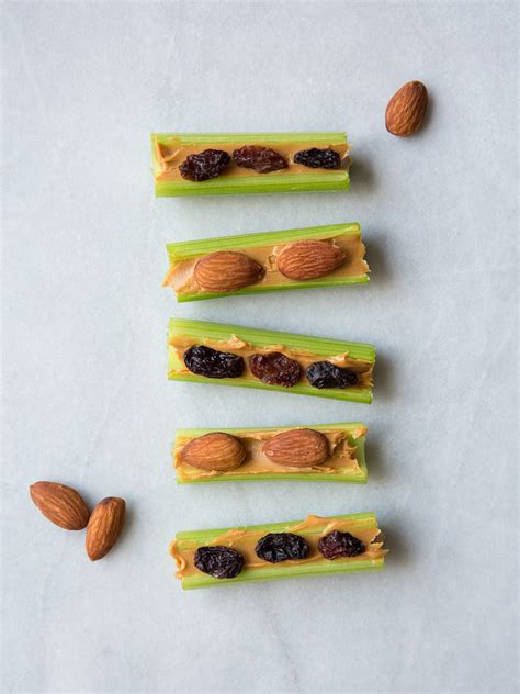 0 protein snacks high protein snacks 27 healthy and portable snack ideas