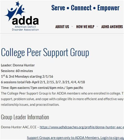 Peer Support Sle Resume by 299 Best Images About Accept Support Pay It Forward On Random Acts Timeline And