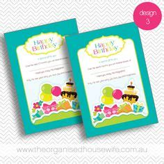 printable gift certificate magazine subscription printables on pinterest organised housewife monthly