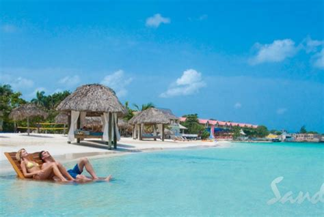 sandals adults only sandals resorts adults only eztravelpad