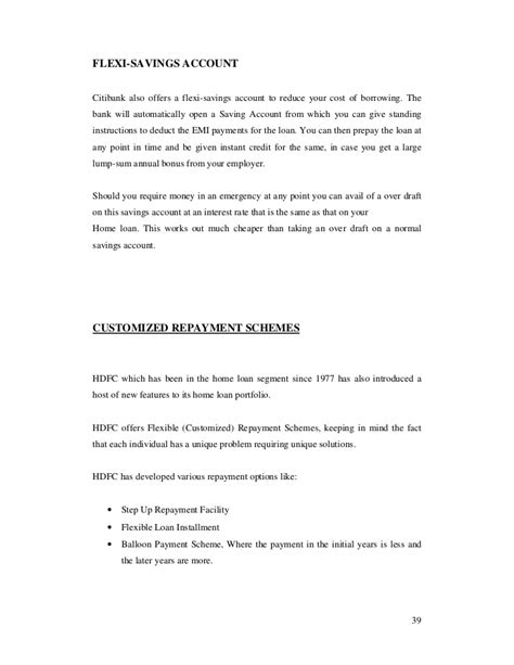 Bank Education Loan Letter Format Compudocs Us New Sle Resume