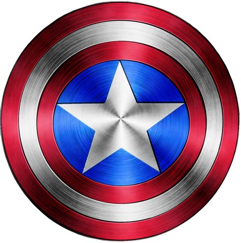 Dompet Captain America Shield captain america shield comics captain america shield and capt america