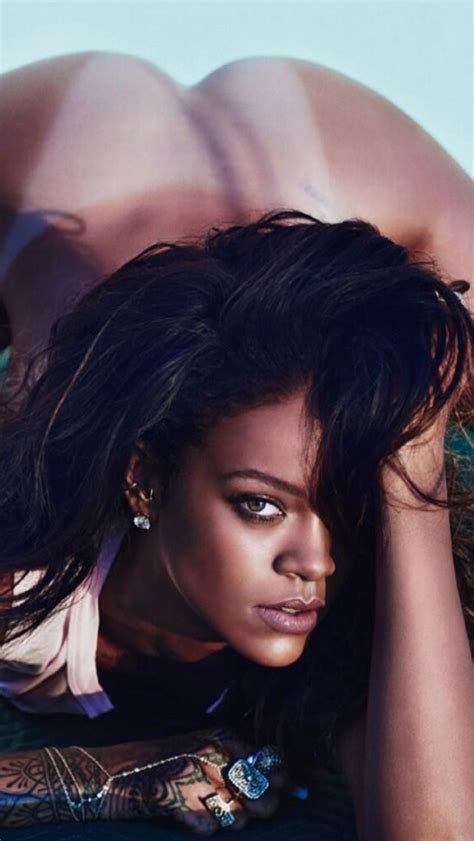 beautiful rihanna wallpapers 1920x1080 hd rihanna pictureshd wallpapers rihanna iphone wallpaper