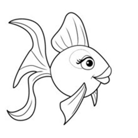 magic fish coloring page barbie in a mermaid tale coloring pages magic fish of