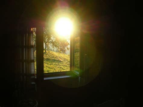 Windows Of Light by File The Open Window 6028681236 Jpg