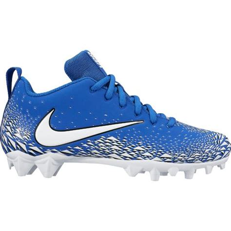 nike football shoes for boys youth football cleats usa