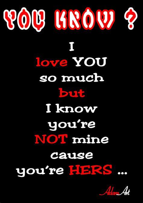 kata cinta setia sedih curhat cinta