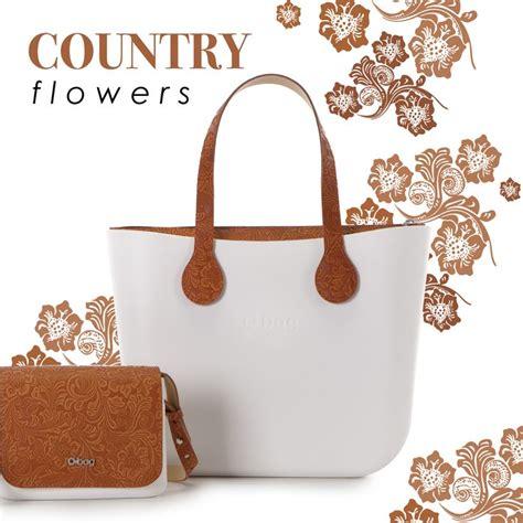 Per Unas Silk Floral Handbag by Počet Obr 225 Zků Na T 233 Ma O Bag Na Pinterestu 17 Nejlepš 237 Ch