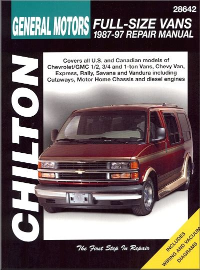 online auto repair manual 2000 chevrolet express 1500 windshield wipe control 1997 gmc sierra 1500 repair manual