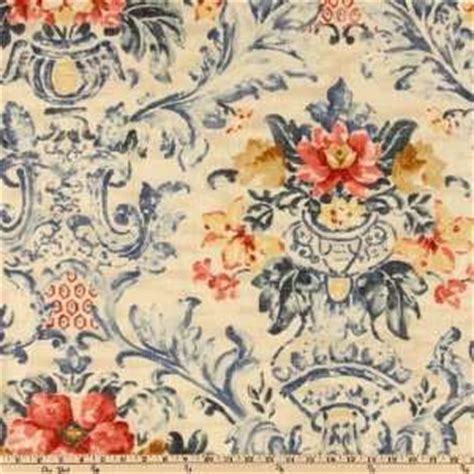 country french upholstery fabric 25 best ideas about french country fabric on pinterest