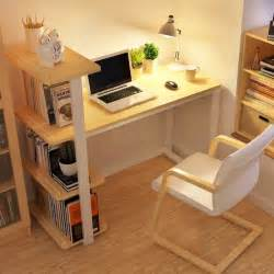 Computer Study Desk 25 Best Ideas About Study Tables On Pinterest Ikea