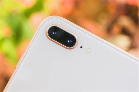 iphone 8 plus review it s great but why not wait information society