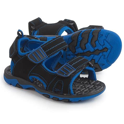 toddler sport sandals lifeguard synthetic sport sandals for toddler boys