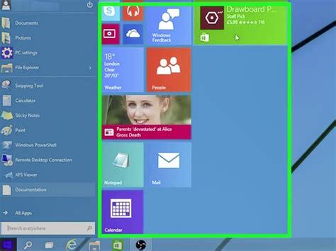 como instalar windows 10 con imagenes c 243 mo instalar windows 10 6 pasos con fotos wikihow