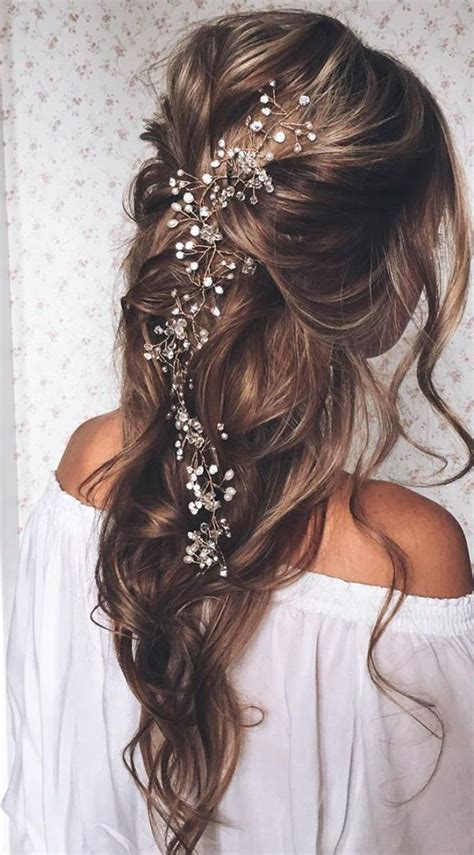 Vintage Wedding Hair Accessories Sydney by 1000 Images About Wedding Hairstyles Hair Accessories
