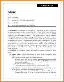 Sample Of A Short Report Doc 12401754 Short Report Example 100 Original 85