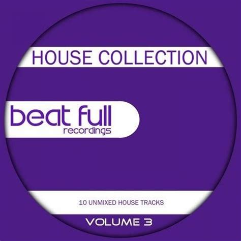 what beats a full house beat full house collection volume 3 mp3 buy full tracklist
