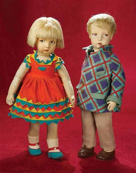 lenci doll aurelia 1000 images about lenci dolls on