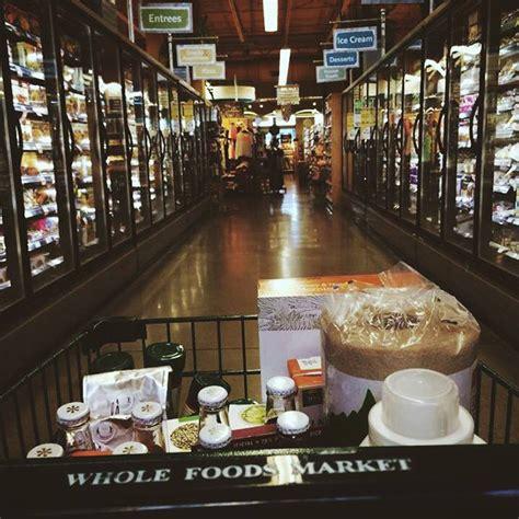 best grocery stores 2016 100 best grocery stores 2016 best senior discounts