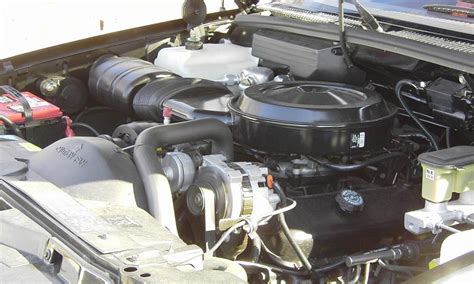 small engine repair training 1998 chevrolet g series 2500 electronic valve timing 1990 chevrolet 1500 ss pickup 40233