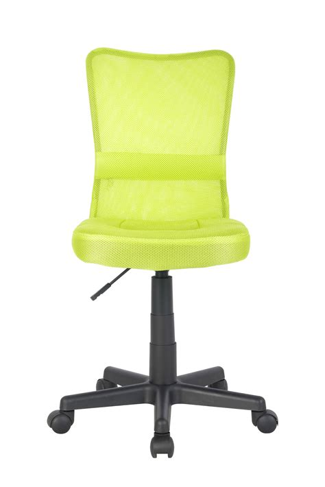 Sixbros Office Swivel Chair Different Colours H 298f Ebay Ebay Swivel Chairs