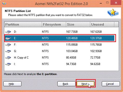 format fat32 above 32gb how to format hard drive larger than 32gb into fat 32