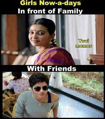 Telugu Movie Memes - kabali funny memes goes viral photos images gallery 43292