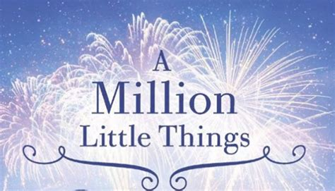 a million things mischief bay books a lot to in susan mallery s a million things