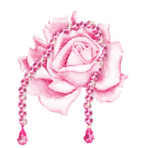 imagenes de amor movibles y brillantes gifs animados de rosas y flores animaciones de rosas y flores