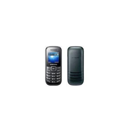 Samsung 1200 Model