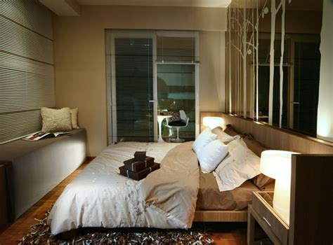 bedroom apartment ideas studio apartment living sg livingpod blog