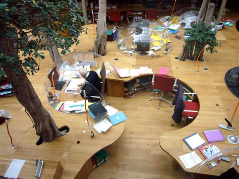 cool office space ideas photos 6 amazing office spaces real time chat for