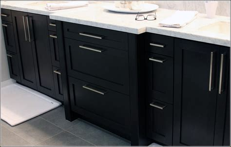 black pull handles kitchen cabinets black kitchen cabinet handles uk kitchen cabinets ideas