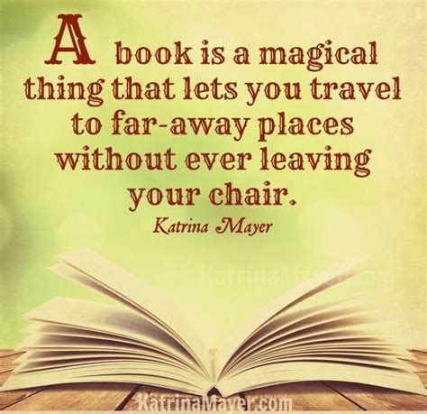 the magic of traveling follow the locals books book quotes quotes