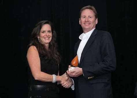 Sarasota Property Tax Records 2014 Sector Chion Awards Thomson Reuters Aumentum