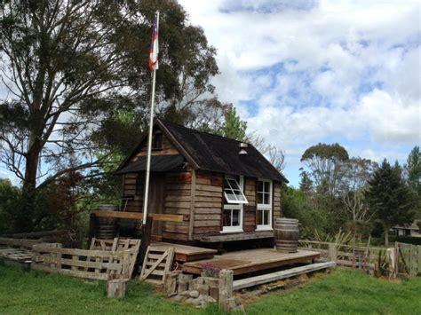the archer tiny house build tiny katikati nz hogar pinterest top 5 tiny house airbnb s in nz north island tiny