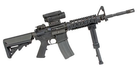 M4 Cabine by File Peo M4 Carbine Ras M68 Cco Jpg