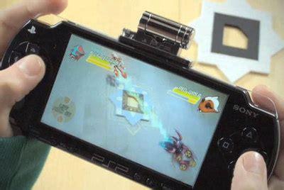 fotos niños jugando playstation 191 c 243 mo administr 225 is el uso de consolas o tabletas por los