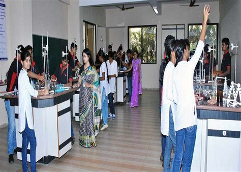 Mba Colleges In Bhilai by Chhattisgarh Institute Of Management And Technology