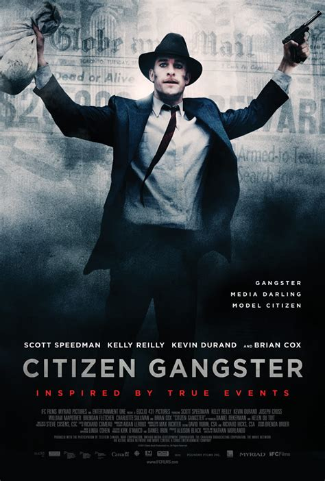film crime gangster your movies cinema watch citizen gangster movie online