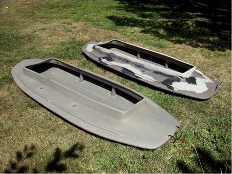 layout boat gear marsh rat layout boat the outdoor gear classifieds