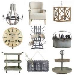joanna gaines products furniture shop and decorating blog by style decorating tips and look at