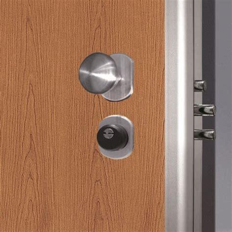 porta tagliafuoco prezzo f60ap porta tagliafuoco con cilindro e maniglione antipanico