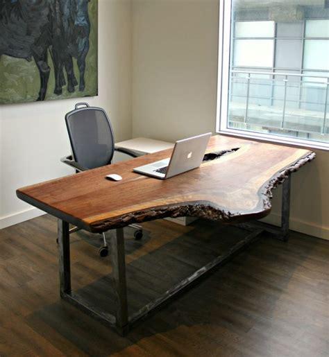 lada industriale vintage 25 b 228 sta reclaimed wood desk id 233 erna p 229