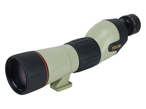 mid priced spotting scopes bryan pfeiffer