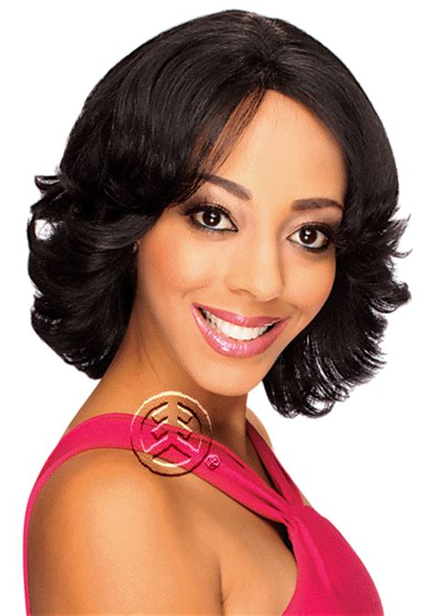 how to weave hair using wrappit styling strips wrap weave hairstyles the incredible as well as stunning